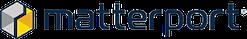 Matterport Estate VR 360 degree Nigeria