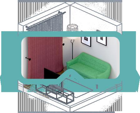 VR for Interior Design Nigeria